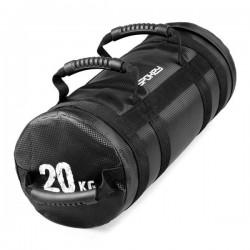 Worek do ćwiczeń Sand Bag 20kg