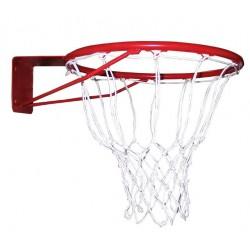 Obręcz do koszykówki Standard