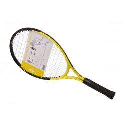 """Rakieta tenisowa ATHLITECH 21"""""""