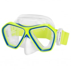 Maska do nurkowania Spokey Perch jr.
