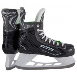 Łyżwy hokejowe BAUER X-LS sr.