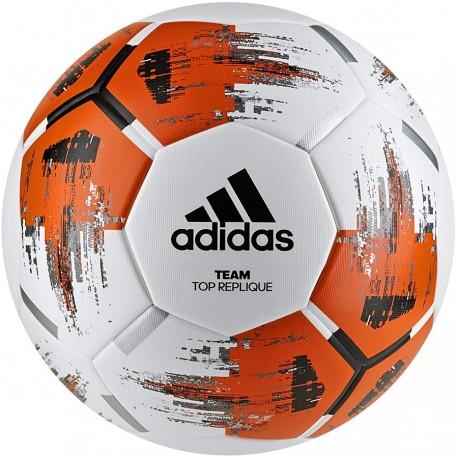 Piłka nożna Adidas TIRO Top Replique CZ2234
