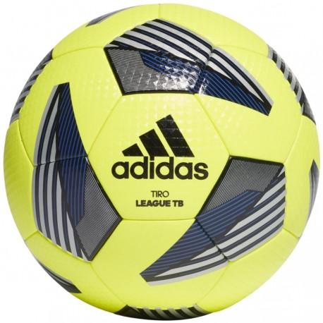 Piłka nożna Adidas TIRO League TB FS0377