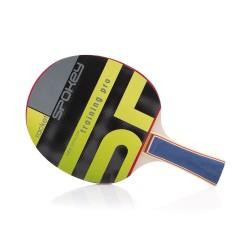 Rakietka do tenisa stołowego Training Pro