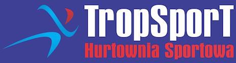 Hurtownia Sportowa TROPSPORT Gniezno
